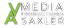 AV Media Productions Saxler