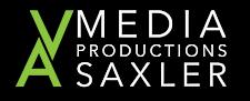 AV Media Productions Saxler